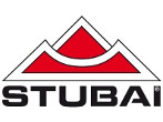 STUBAI roofing tools for professionals